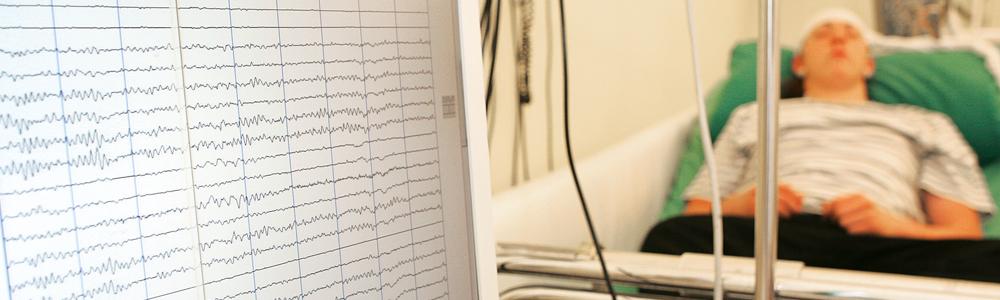 Prächirurgische Epilepsiediagnostik_1000x300
