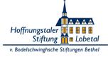 Logo-Hoffnungstaler Stiftungen