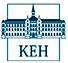 logo_keh_sidebar_001