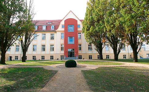 3_gStartseite_Haus_rechts