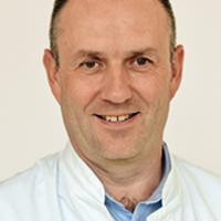Prof. Dr. med. Martin Holtkamp